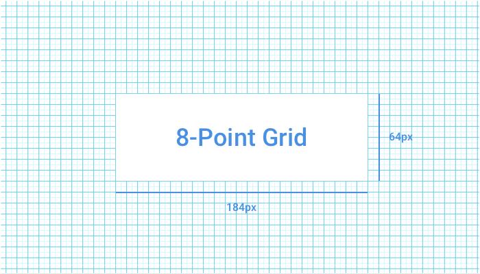 dev-image-2-8pt-grid-system