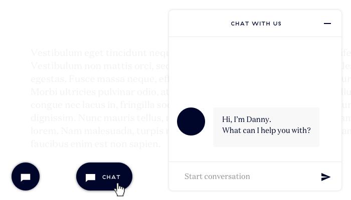 ux-image-2-chat-bots