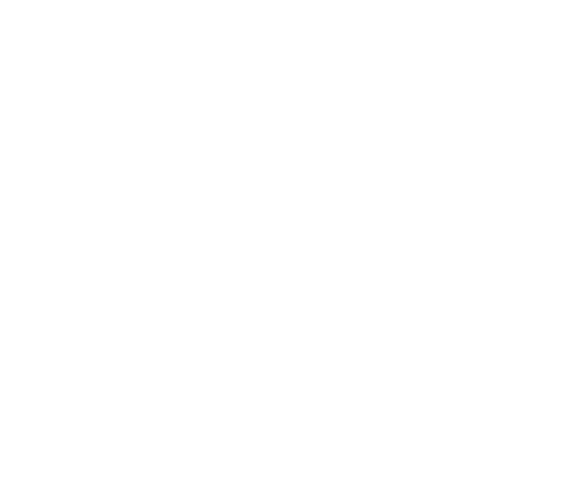 Experience Beautiful